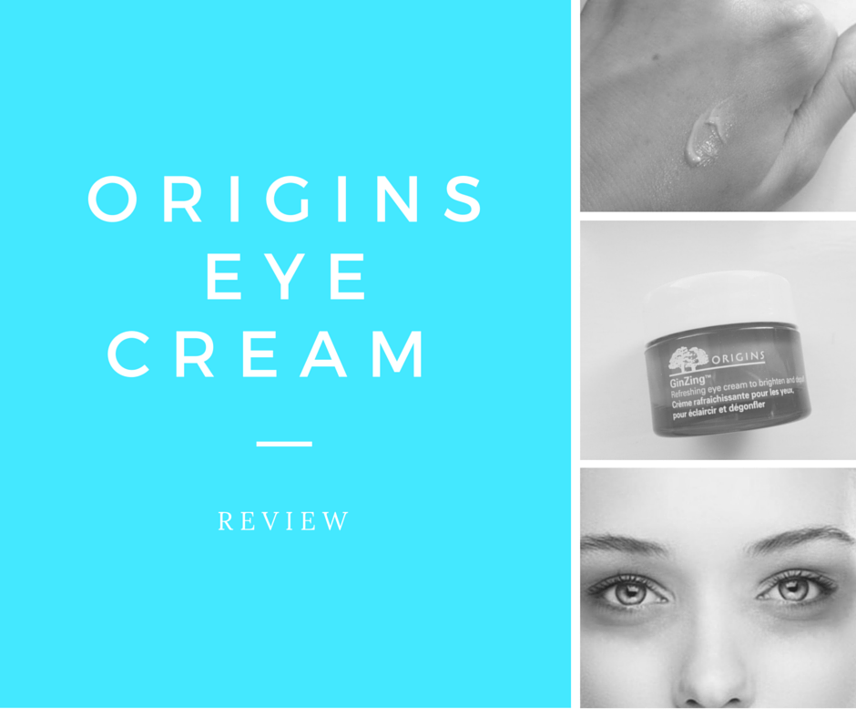 origins-eyecream-review