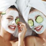 affordable face mask