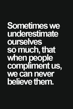 inspiring quotes (10)