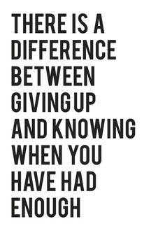 inspiring quotes (22)