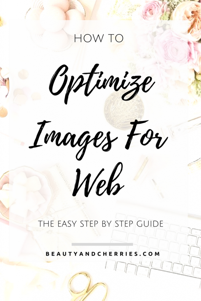 image-optimization-wordpress