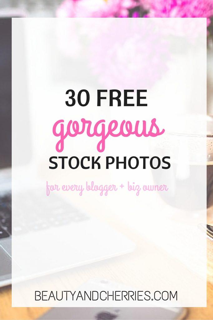 sites-free-stock-photos-blogging
