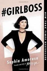 #Girlboss, by Sophia Amoruso_Books