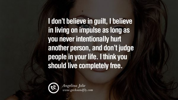 quotes-about-successful-women-quotesgram-J9v9vp-quote