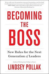 becoming-the-boss-by-lindsey-pollak