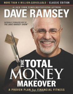 the-total-money-makeover-by-dave-ramsey