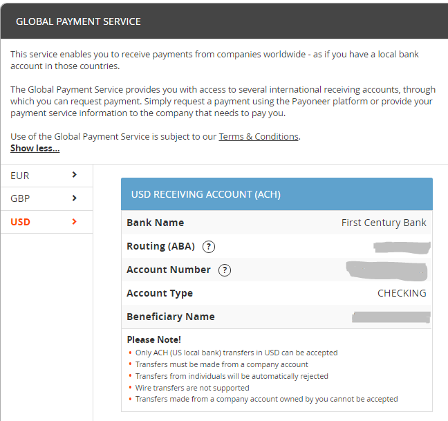 payoneer_bank_name_us_amazon_payments