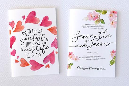 blooming-elegant-fonts-script