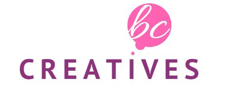 BC Creatives