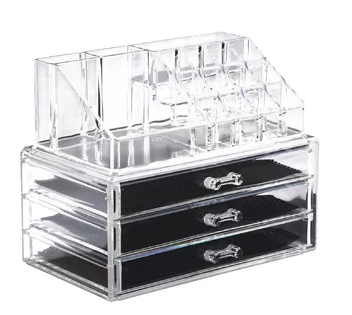acrylic-cosmetic-organizer-makeup-and-jewelry-storage-case-display