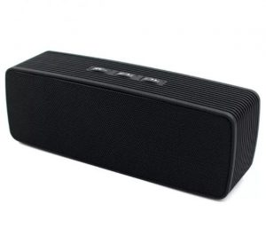 portable-bluetooth-dual-speakers-ultra-bass-black