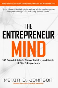 the-entrepreneur-mind-100-essential-beliefs-characteristics-and-habits-of-elite-entrepreneurs