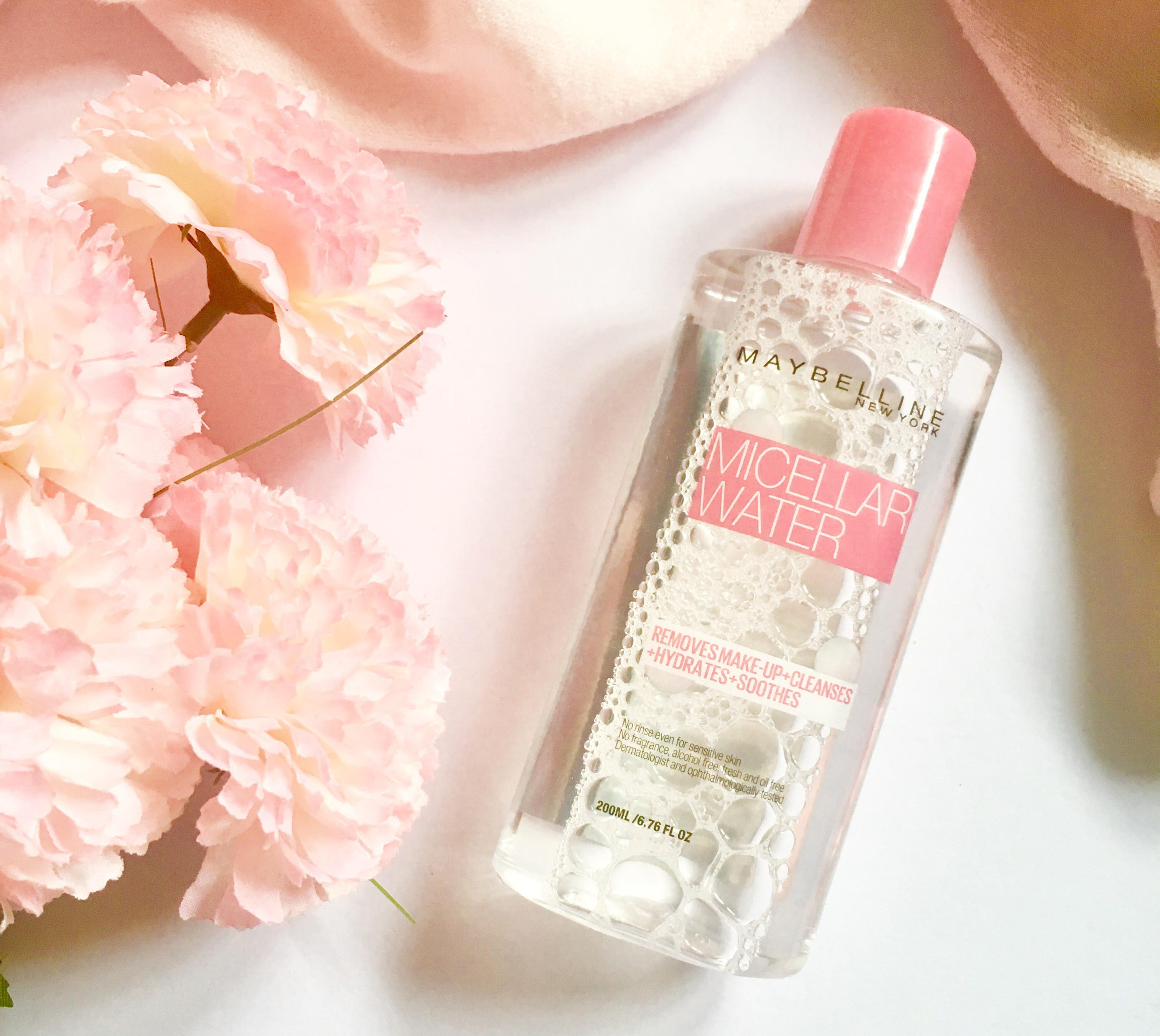 maybelline-micellar-water-review-price-philippines