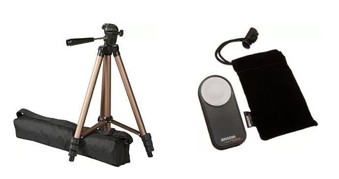 tripod_remote_photography tools_blogging