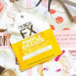 Quick FX Pimple Eraser Review