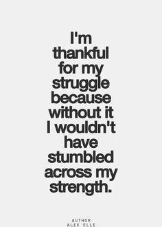 inspiring quotes (18)