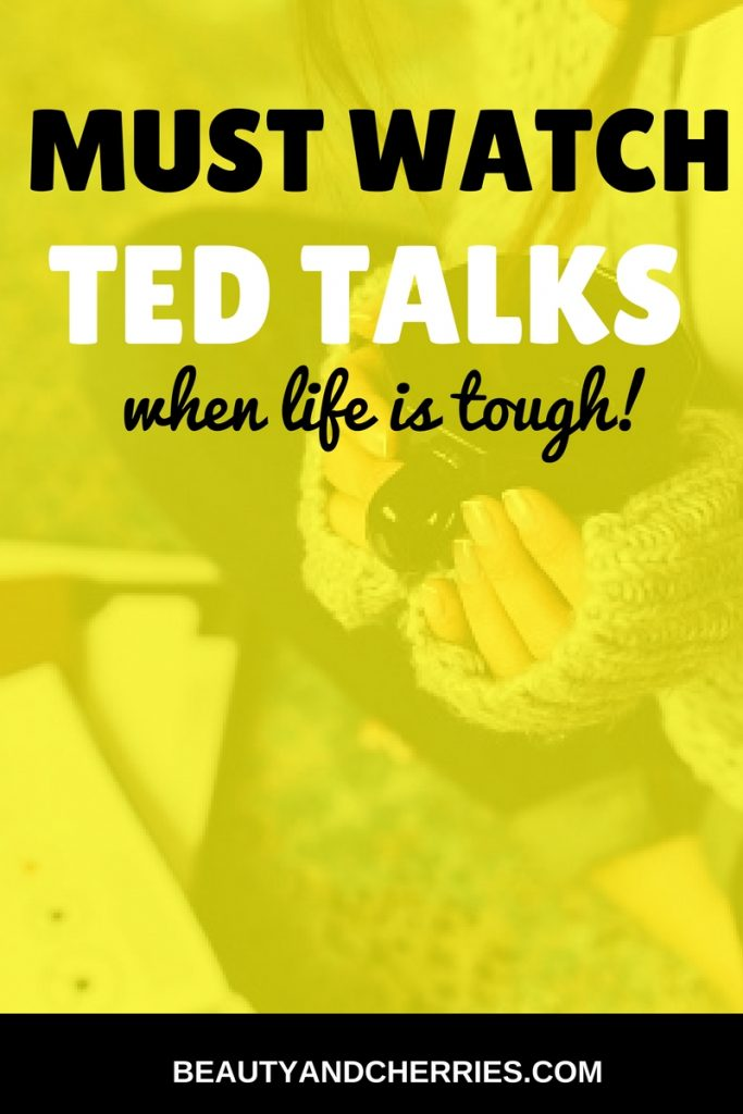 ted-talks-inspiration