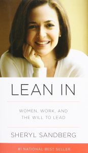 lean-in-by-sheryl-sandberg
