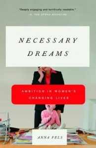 necessary-dreams-by-anna-fels