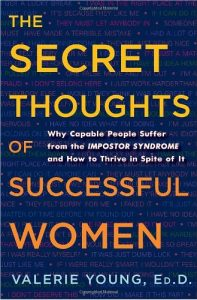 the-secret-thoughts-of-successful-women-by-valerie-young