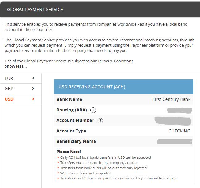 payoneer_bank_name_us_amazon_payments