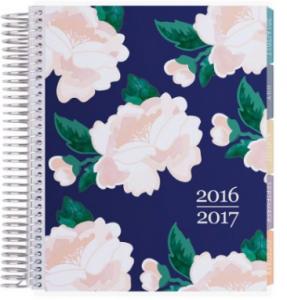 erin-condren-18-month-lifeplanner_Bullet Journals