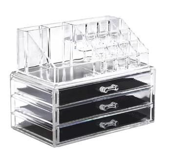 acrylic-cosmetic-organizer-makeup-and-jewelry-storage-case-display