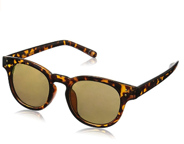 foster-grant-womens-shades-round-sunglasses-gray