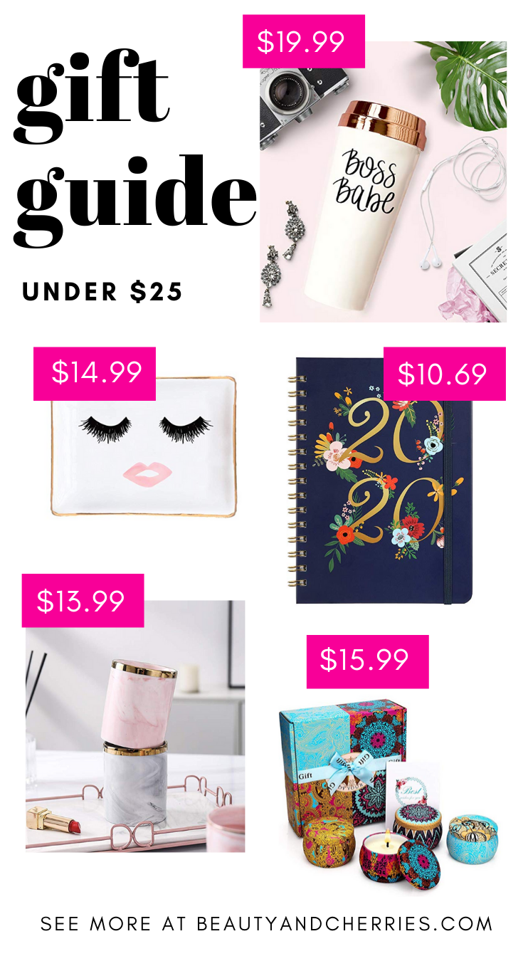 GIft-Ideas-For-Her-Under-25-Dollars