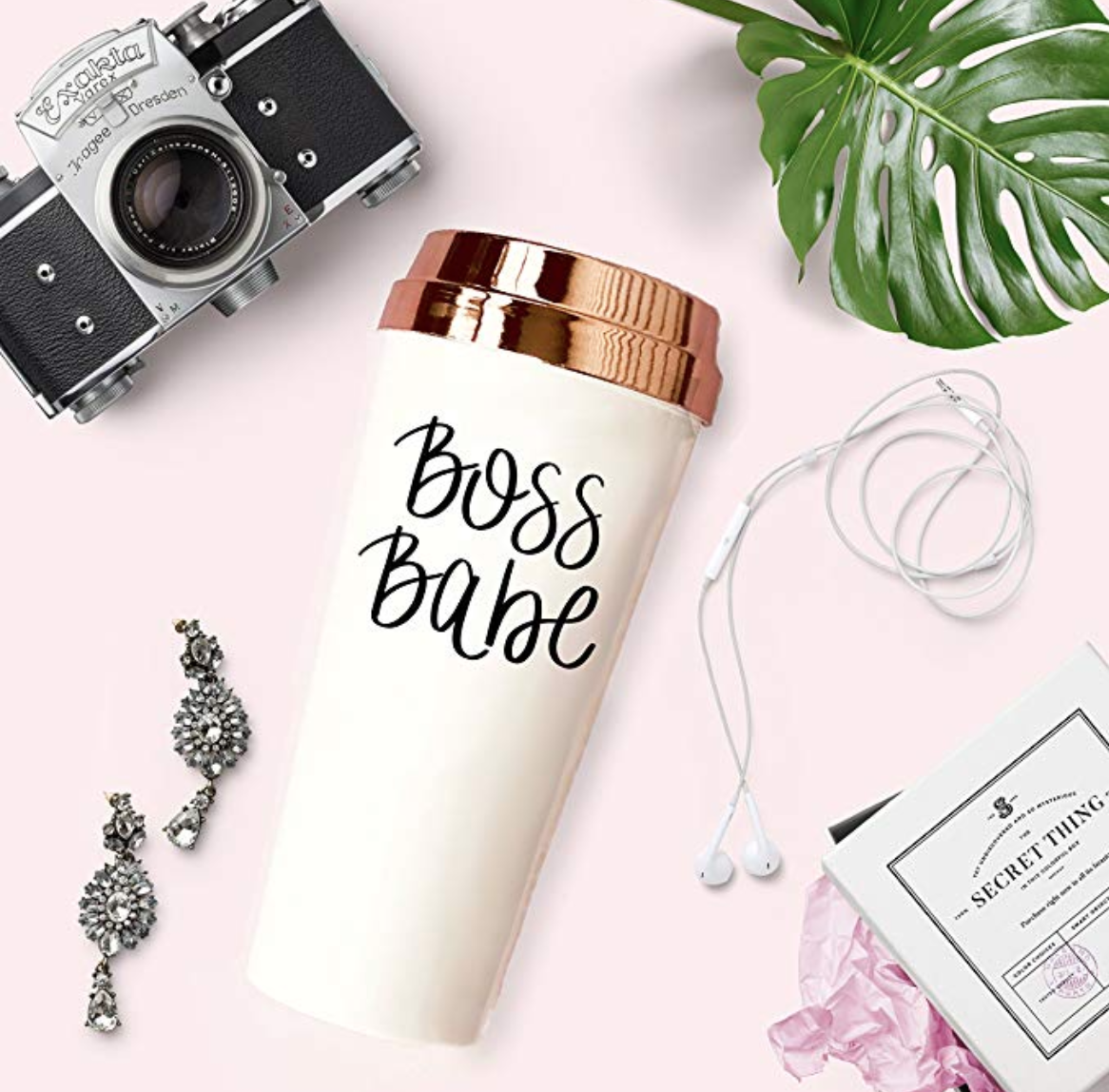 boss-babe-travel-mug