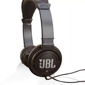 jbl-c300si-on-ear-dynamic-wired-headphones-black