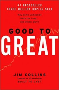 good-to-great-why-some-companies-make-the-leap-and-others-dont