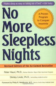 no-more-sleepless-nights