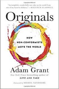originals-how-non-conformists-move-the-world