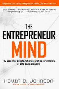 the-entrepreneur-mind-100-essential-beliefs-characteristics-and-habits-of-elite-entrepreneurs