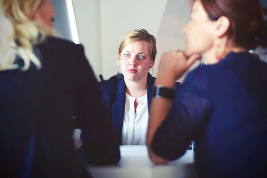 10 Totally Annoying Traits Of A Bad Boss