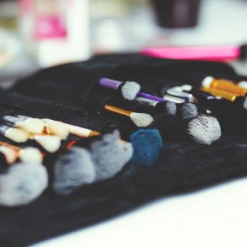 bc-creatives-beauty-hacks