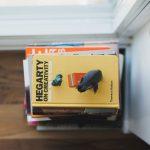 37 Best Books Every Women Should Read