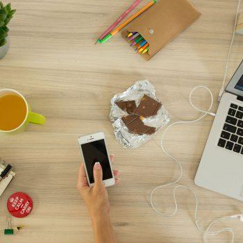 bc-creatives-kick-ass-blogging-tools
