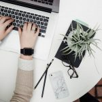 6 Productivity Tips For Busy Solopreneurs