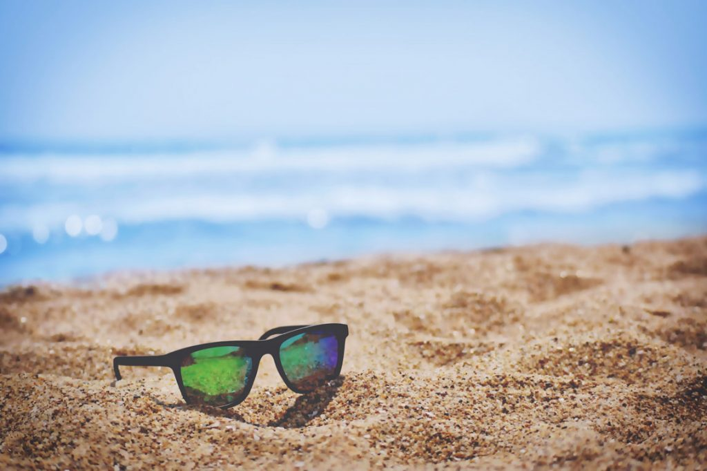 6 Ways To Beat Holiday Blues