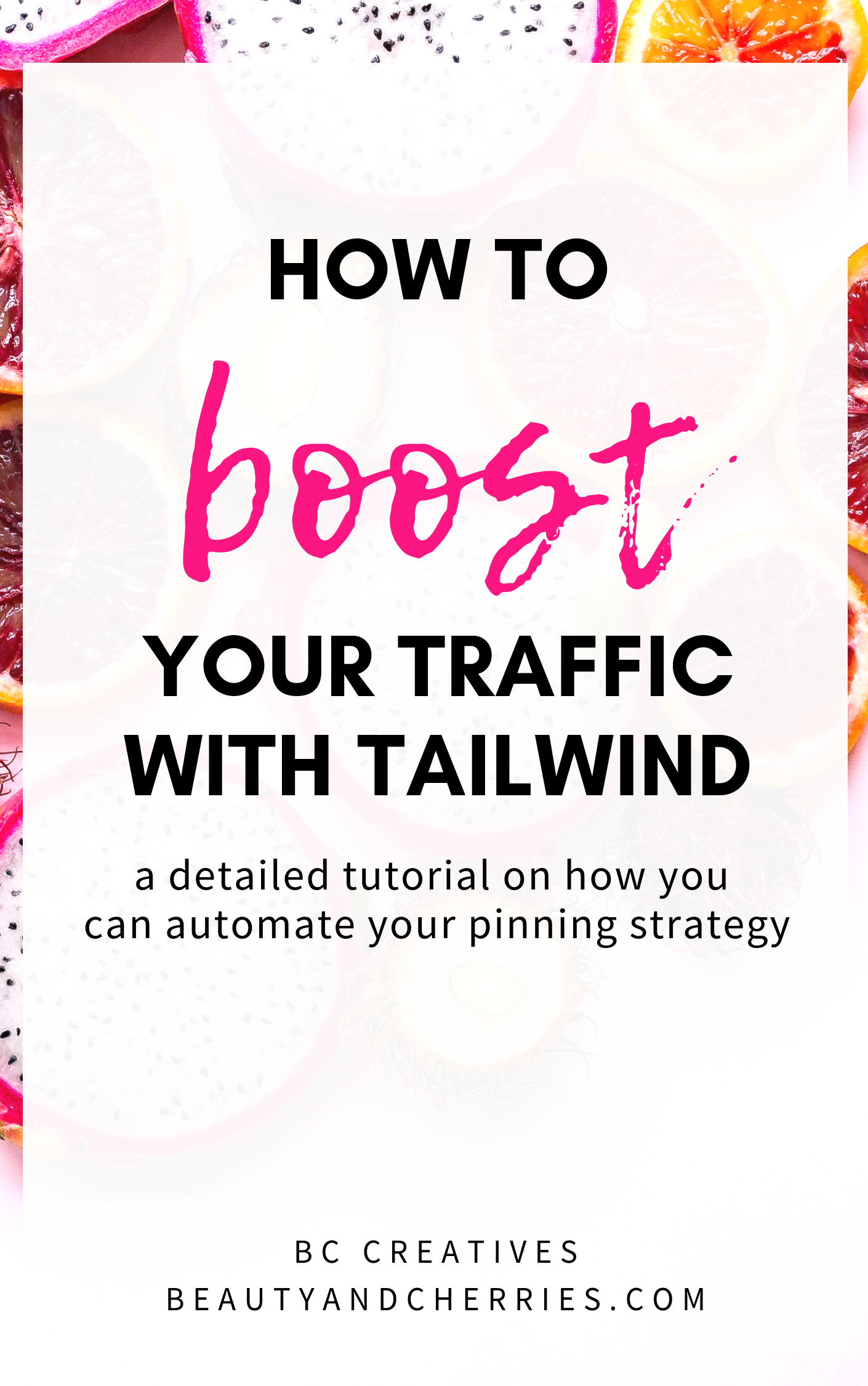 how-to-use-tailwind-to-boost-pinterest-traffic