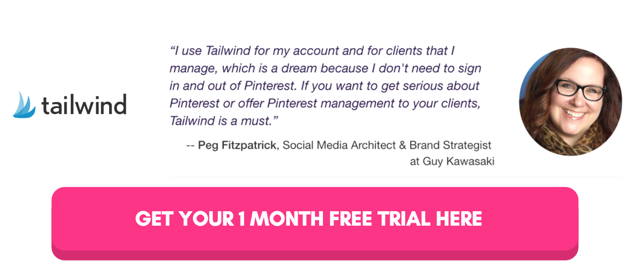 tailwind-free-trial-free