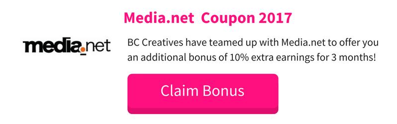 media-net-10-percent-bonus-sign-up