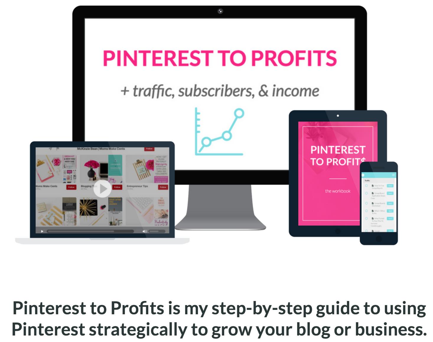 pinterest-profits-review