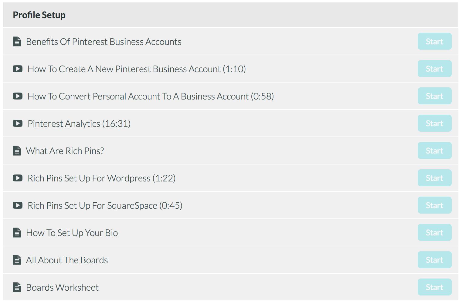 pinterest_to_profits_review_module1