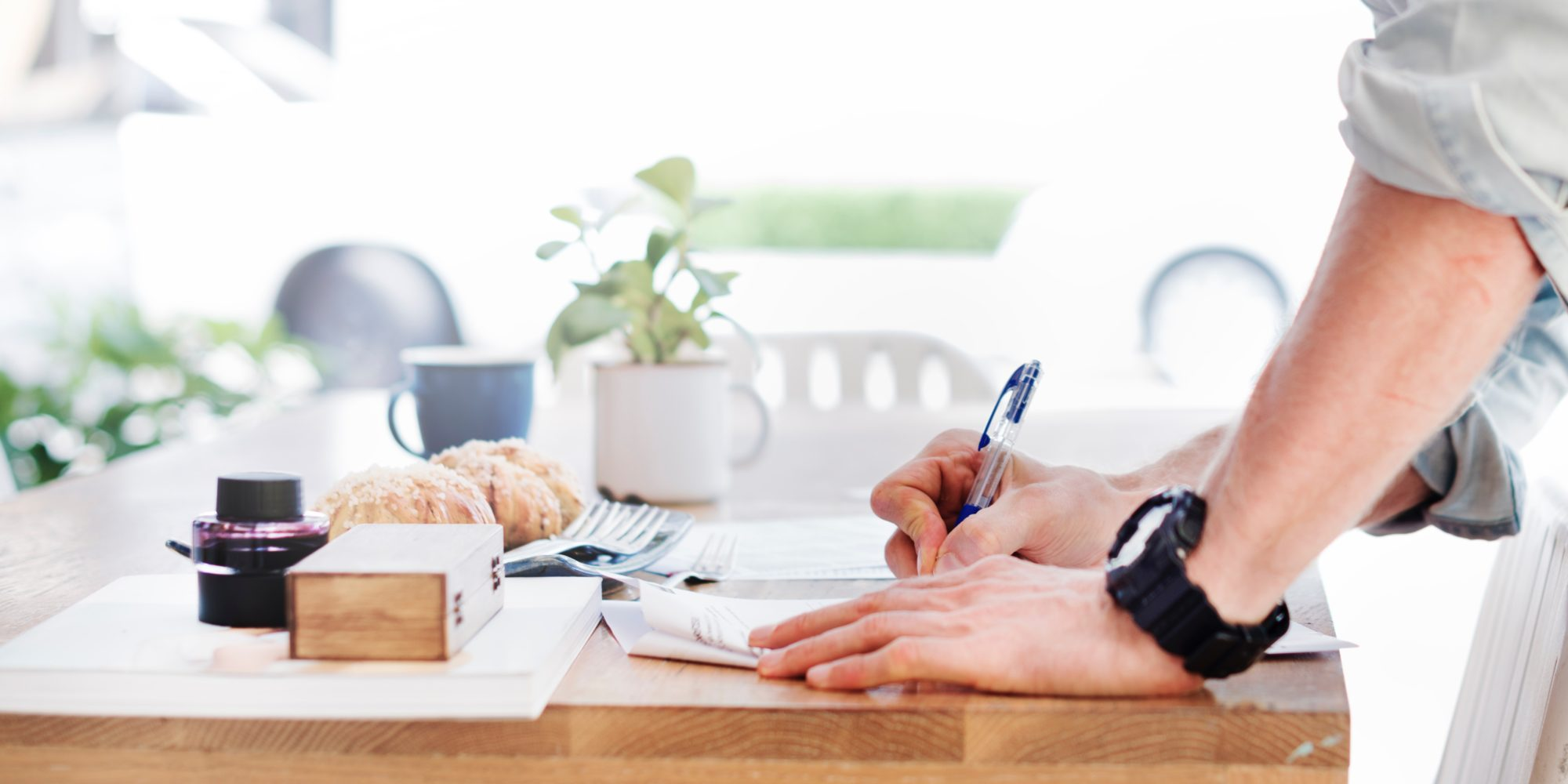 blogging ebook, guides, cheatsheet, templates