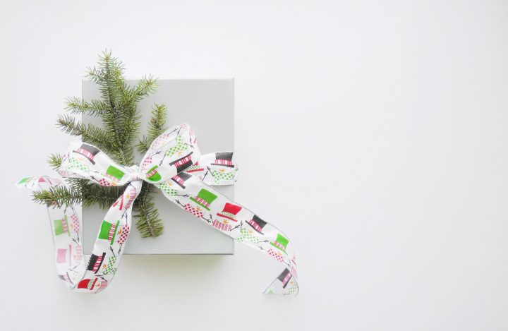 Best Holiday Gifts for Bloggers And Online Business Owners
