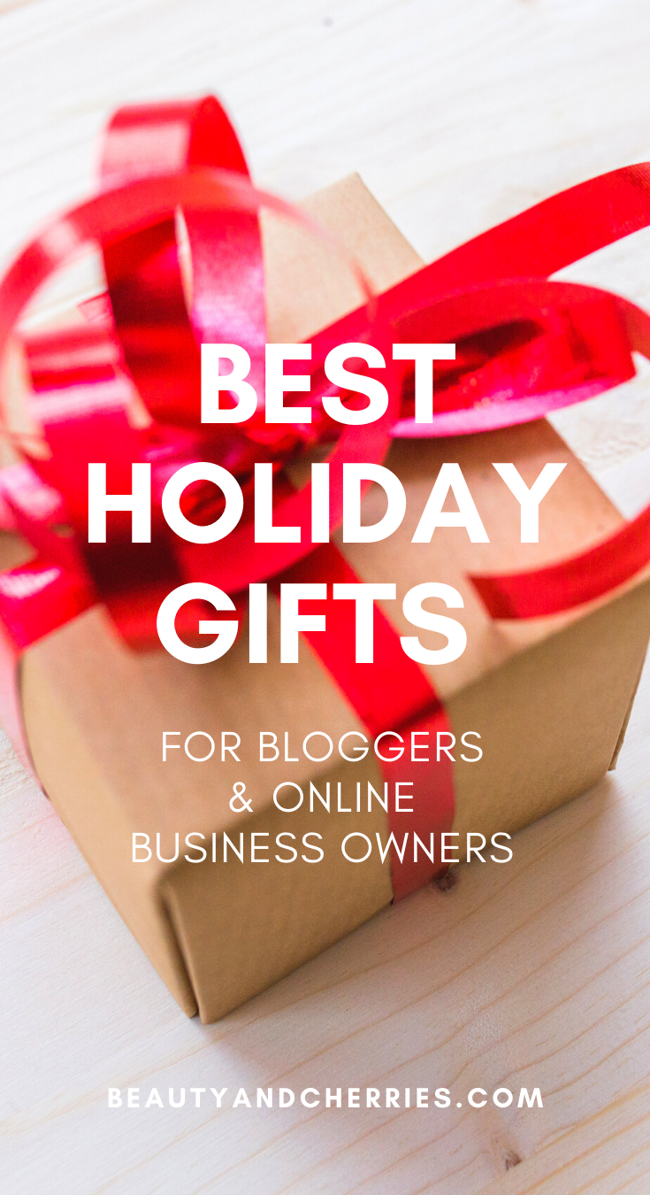 gift-ideas-for-bloggers-online-business-owners