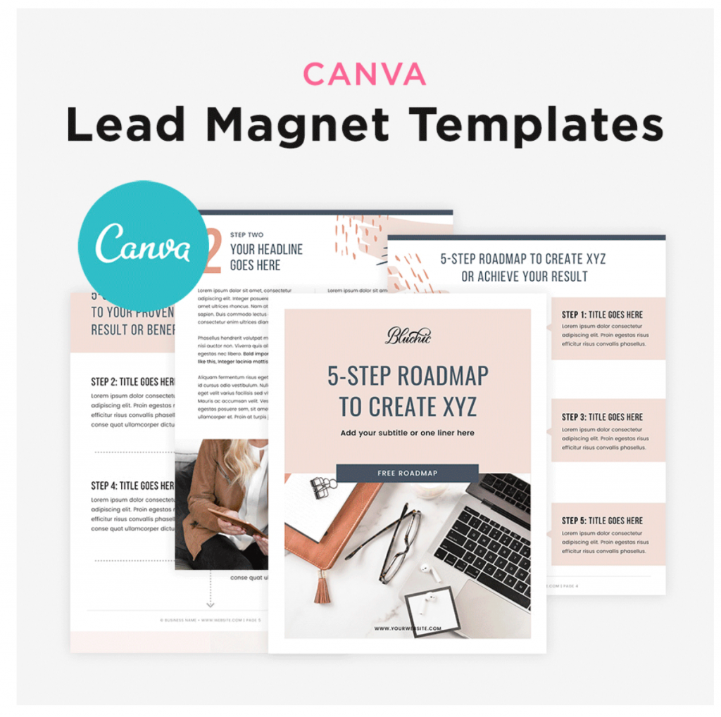 lead-magnet-templates